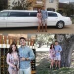 Private Hill Country wine tour