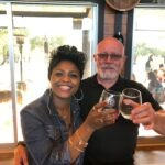 Winery Wine Tour